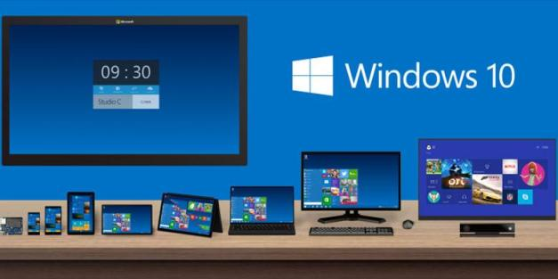 1040206windows-10780x390