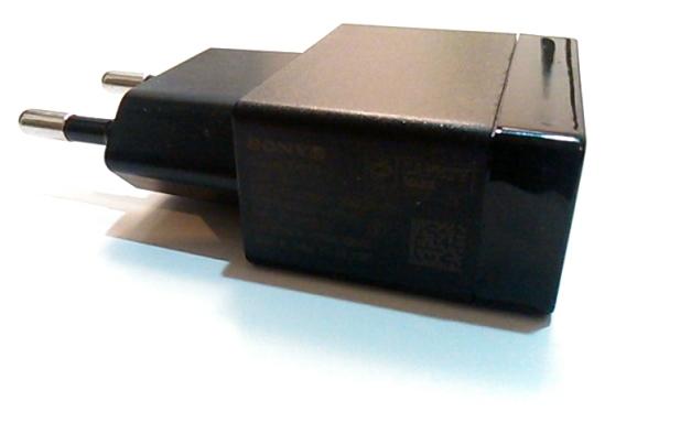 CM150214-06052603