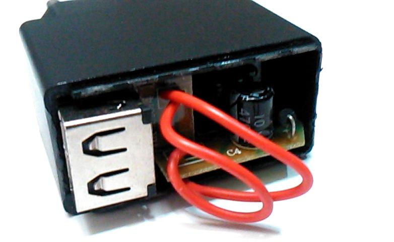 Bongkar Charger Hp Metrokomputer Com